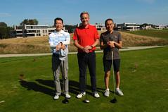 14-09-2019 BJA Golf - DSC_0464