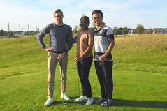 14-09-2019 BJA Golf - DSC_0618