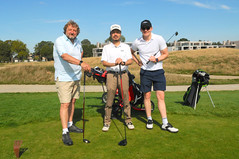 14-09-2019 BJA Golf - DSC_0500
