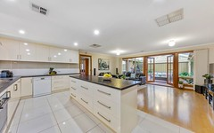 5 Toulon Place, Greenwith SA