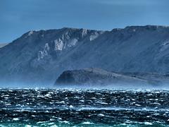 P1980637 (alainazer) Tags: crkvenica croatie hrvatska eau acqua water mer mare sea ciel cielo sky
