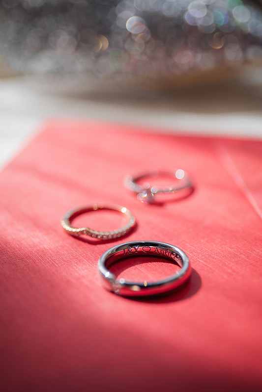 """""""新莊頤品,頤品婚攝,婚禮攝影,婚攝推薦,台北婚攝,appleface,新莊頤品婚宴"""