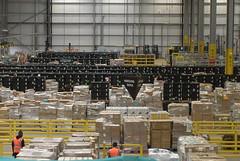 Photo of Amazon BHX4