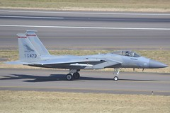 78-0473 (LAXSPOTTER97) Tags: usaf united states air force mcdonnell douglas f15c eagle oregon national guard 142nd 123rd 142ndfw 123rdfs fighter squadron wing redhawks 780473 cn c006 ln 452 aviation airport airplane kpdx
