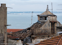Lisbon (www.chriskench.photography) Tags: lisbon 18135 city cityscape wwwchriskenchphotography fujifilm portugal copyright decay travel xt2 derelict history architecture mirrorless kenchie europe buildings lisboa lisboaregion
