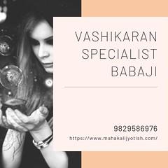 Vashikaran Specialist Babaji (mahakalijyotish9) Tags: famous astrologer in jaipur