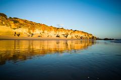 Acantilado (jlben Juan Leon) Tags: grii playas ricoh ricohgrii roche
