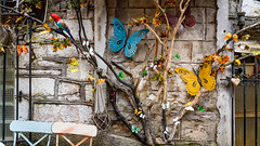 DImitsana, Arcadia, Greece (Ioannisdg) Tags: peloponnese ioannisdg dimitsana greece easter2019 arcadia ioannisdgiannakopoulos travel peloponneseregion ithinkthisisart