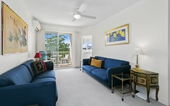 3/15 Burne Ave, Dee Why NSW