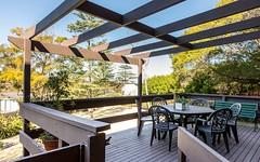 12 Conrad Street, North Ryde NSW