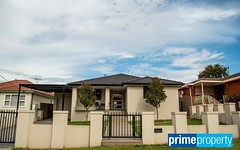 5 Buckwall Avenue, Greenacre NSW
