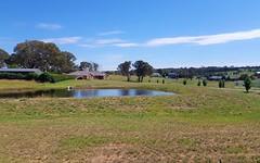 Lot 1/88 Ducks Lane, Goulburn NSW