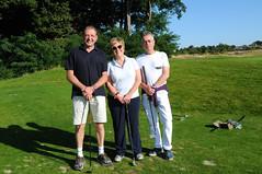 14-09-2019 BJA Golf - DSC_0597