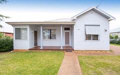 64 Carl Street, Muswellbrook NSW