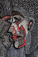 Pintora moderna retratos expresivos desde Israel Mirit Ben-Nun (female artwork) Tags: israeli museo realismo canvas figurativo artistico contemporaneo detalles mandala autoretrato dibujos puntos ornamento colores pintora retrato arte escultura detallista figura multicolor moderno coleccion venta ornamental etnicos israel israelita judia cuadro artista galeria dibujo obra zentangle puntillista puntillismo acrilico tono simbolos relieve art outsider latina vanguarda alternativo plastico pintores pintor pincel exhibir exhibicion externo mirit bennun madera people photoadd mujer original femenina etnica moderna contemporanea autentico intuitivo expresivo decorativo