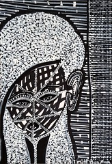 Pintoras autenticas vendo pintura abstracta Israel Mirit Ben-Nun (female artwork) Tags: israeli museo realismo canvas figurativo artistico contemporaneo detalles mandala autoretrato dibujos puntos ornamento colores pintora retrato arte escultura detallista figura multicolor moderno coleccion venta ornamental etnicos israel israelita judia cuadro artista galeria dibujo obra zentangle puntillista puntillismo acrilico tono simbolos relieve art outsider latina vanguarda alternativo plastico pintores pintor pincel exhibir exhibicion externo mirit bennun madera people photoadd mujer original femenina etnica moderna contemporanea autentico intuitivo expresivo decorativo