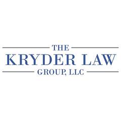 KryderLawGroup_logo11 (kryderlawgroup) Tags: personal injury lawyer