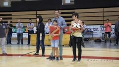 _DSC8585 (Rodo López. Fotero... instantes en un clic) Tags: baloncesto baloncestobembibre basketball bembibrearena bembibre memorial