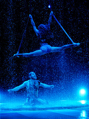Flic Flac - Punxxx 2019 (V) (Elenovela) Tags: zirkus circus flicflac punxxx2019 germany deutschland trier action acrobats akrobaten artisten artists availablelight show event performance