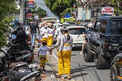 Bali (michaels.jeff) Tags: bali indonesia canggu festival travel street streetphotography a7r3 sony sonyalfa