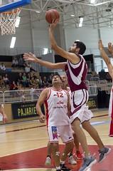 _DSC8526 (Rodo López. Fotero... instantes en un clic) Tags: baloncesto baloncestobembibre basketball bembibrearena bembibre memorial