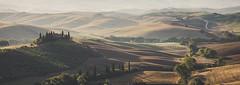 Belvedere (Massimiliano Teodori) Tags: valdorcia tuscany landscape italy