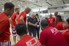 _DSC8508 (Rodo López. Fotero... instantes en un clic) Tags: baloncesto baloncestobembibre basketball bembibrearena bembibre memorial