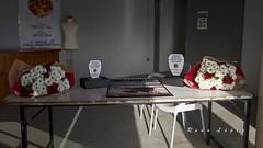_DSC8501 (Rodo López. Fotero... instantes en un clic) Tags: baloncesto baloncestobembibre basketball bembibrearena bembibre memorial