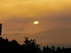 Arrasate. (eitb.eus) Tags: eitbcom 29770 g154533 tiemponaturaleza tiempon2019 verano gipuzkoa arrasatemondragón joseluismadina
