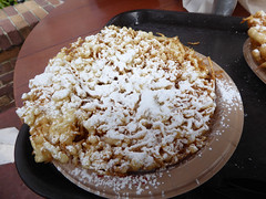 Florida Day 17 - 024 Magic Kingdom Sleepy Hollow Refreshments Funnel Cake (TravelShorts) Tags: world orlando florida magic kingdom disney hollywood wdw walt disneys food dog hot cake corner square mouse town theatre character meeting tinkerbelle mickey belle dining characters studios meet funnel greet caseys tinker toy one star sofia dream first away story mans dash galaxy land wars lunchbox slinky doc far andys bb8 vampirina mcstuffins travel white snow ariel table day fireworks jasmine royal aurora 17 after ever cinderellas happily travelshorts