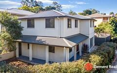 5 Adamson Avenue, Dundas Valley NSW