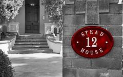 32/12 Leicester Street, Marrickville NSW