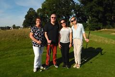 14-09-2019 BJA Golf - DSC_0604