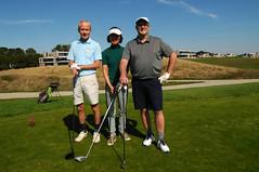 14-09-2019 BJA Golf - DSC_0512