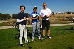 14-09-2019 BJA Golf - DSC_0482