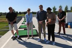 14-09-2019 BJA Golf - DSC_0548