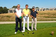 14-09-2019 BJA Golf - DSC_0525