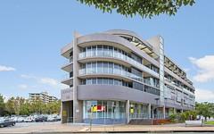21/29 Howard Avenue, Dee Why NSW