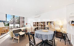 323/17-19 Memorial Ave, St Ives NSW