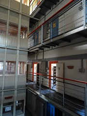 Huis van Bewaring (Leo Koolhoven) Tags: 2019 nederland netherlands shertogenbosch denbosch openmonumentendag huisvanbewaring