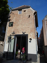 Smederij (Leo Koolhoven) Tags: 2019 nederland netherlands shertogenbosch denbosch openmonumentendag smederij