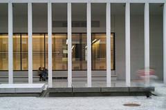 James-Simon-Galerie (leopanta*) Tags: 2019 berlin museumsinsel sigmadp2 jamessimongalerie jedentag vhs