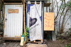 Entre Murs et Mondes (Jan Slangen) Tags: gebeurtenissen belgie travel protestacties kraak luik europe 2019maasfietsroute squatliege wallonië belgique belgium belgië liegeluik kraken squat squating