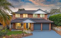 7 Avon Close, Terrigal NSW