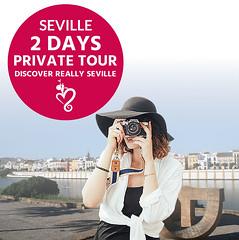 SEVILLE TOURS - GUIDED TOURS - DAYTRIP - PRIVATE TOURS - EXPERIENCES SEVILLE - GASTRONOMY SEVILLE - WINE SEVILLE - TAPAS TOURS - SEVILLE -EXCURSION SEVILLE - TOUR CADIZ - TOUR JEREZ (labelleseville) Tags: travel sevilla seville andalucia voyager viajar visitasguiadas bedifferent guidedtours happytravel comewithus dosomethingdifferent venconnosotros visitesguidees labelleseville visiterseville sevillesiempreseville weloveseville guidedtoursseville experiencesomethingdifferent traveltoseville sevilletours viensavecnous