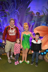 Florida Day 17 - 012f Magic Kingdom Town Square Theater Meeting Tinker Bell (TravelShorts) Tags: world orlando florida character magic meeting tinkerbelle kingdom disney hollywood characters wdw studios walt meet greet disneys food dog hot cake corner square mouse star town theatre sofia first mickey galaxy belle dining wars doc funnel caseys tinker bb8 vampirina mcstuffins travel white snow ariel table toy one day fireworks jasmine dream royal away story mans dash aurora land 17 after lunchbox slinky ever far andys cinderellas happily travelshorts