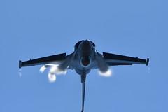 小松基地航空祭予行 F-16C DEMO (Legacy_dsss) Tags: rjnk rjnkkmq kmq 小松基地 小松基地航空祭予行 小松基地航空祭 航空自衛隊小松基地 komatsuairbase komatsu 航空自衛隊 空自 f16 f16c ファイティングファルコン ファイティング・ファルコン usaf usairforce airforce 米軍 在日米軍 アメリカ軍 aircraft airplane