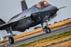 Ф-35 «Молния II» / Lockheed Martin F-35 Lightning (FoxbatMan) Tags: ф35 «молния ii» lockheed martin f35 lightning ввс австралии australian air force avalon2019 raaf