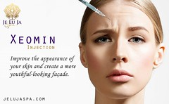 Xeomin | Best Skin Tightening Clifton (jelujaspa) Tags: skin face prp services clifton care new jersey facial body contouring treatment best weight loss nj microneedling acne treatments rejuvenation laser resurfacing iv vitamin therapy microblading near me hair restoration products in medical spa botox fillers tightening skincare skincareroutine skinrejuvenation skintransformation skintightening skinwhitening skincaretips skinwhighting skincaretip skinwhiteningtreatment spiderveintreatment scartreatment skinhealth faceprpservicesclifton filler beauty beautyclinic cosmetology chemicalpeeltherapy dermatology doctors