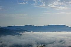 Niebla sobre Bergara (eitb.eus) Tags: eitbcom 3293 g1 tiemponaturaleza tiempon2019 gipuzkoa elgeta rikardoagirregomezkorta
